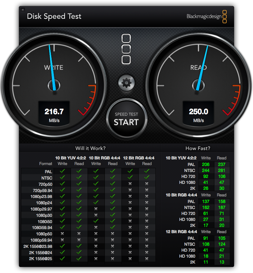 disk-speed-test-extreme-pro