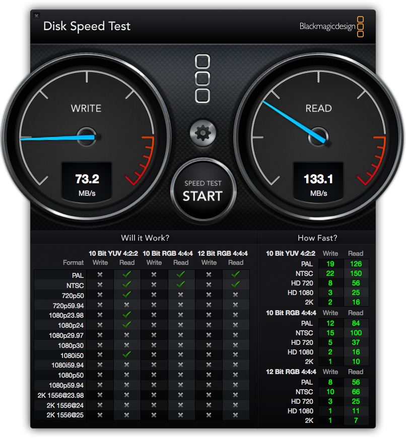 disk-speed-test-ultra-fit
