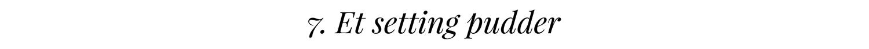 UKE46-BF-BLOGGINNLEGG13.png