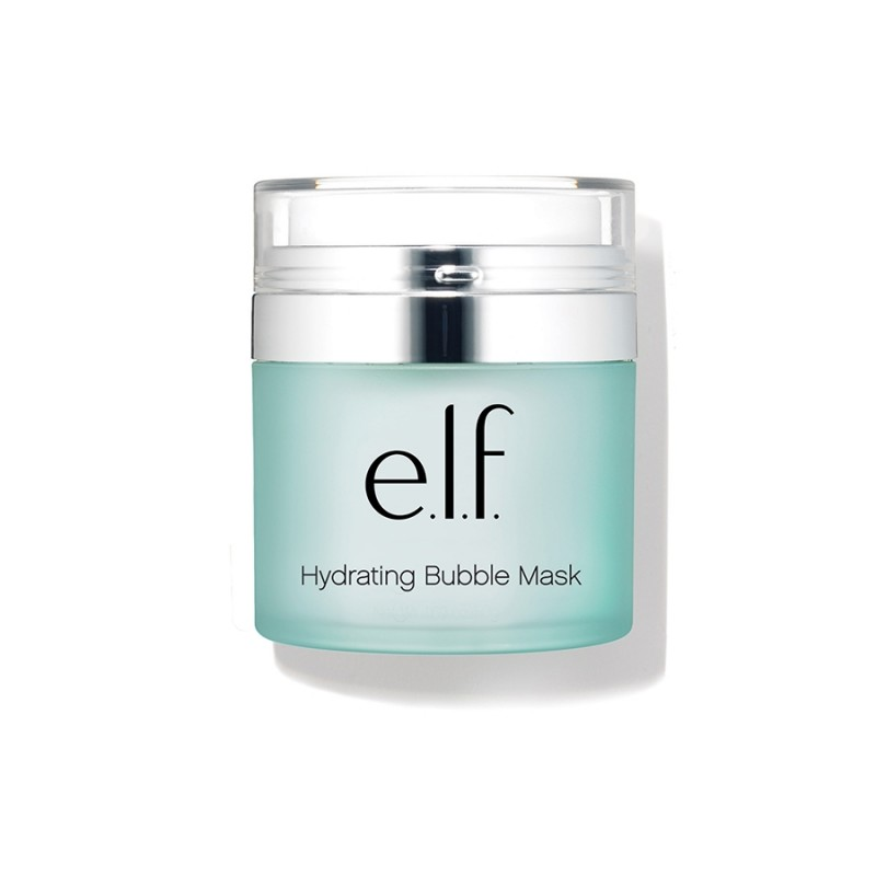 HYDRATING BUBBLE MASK 299,-