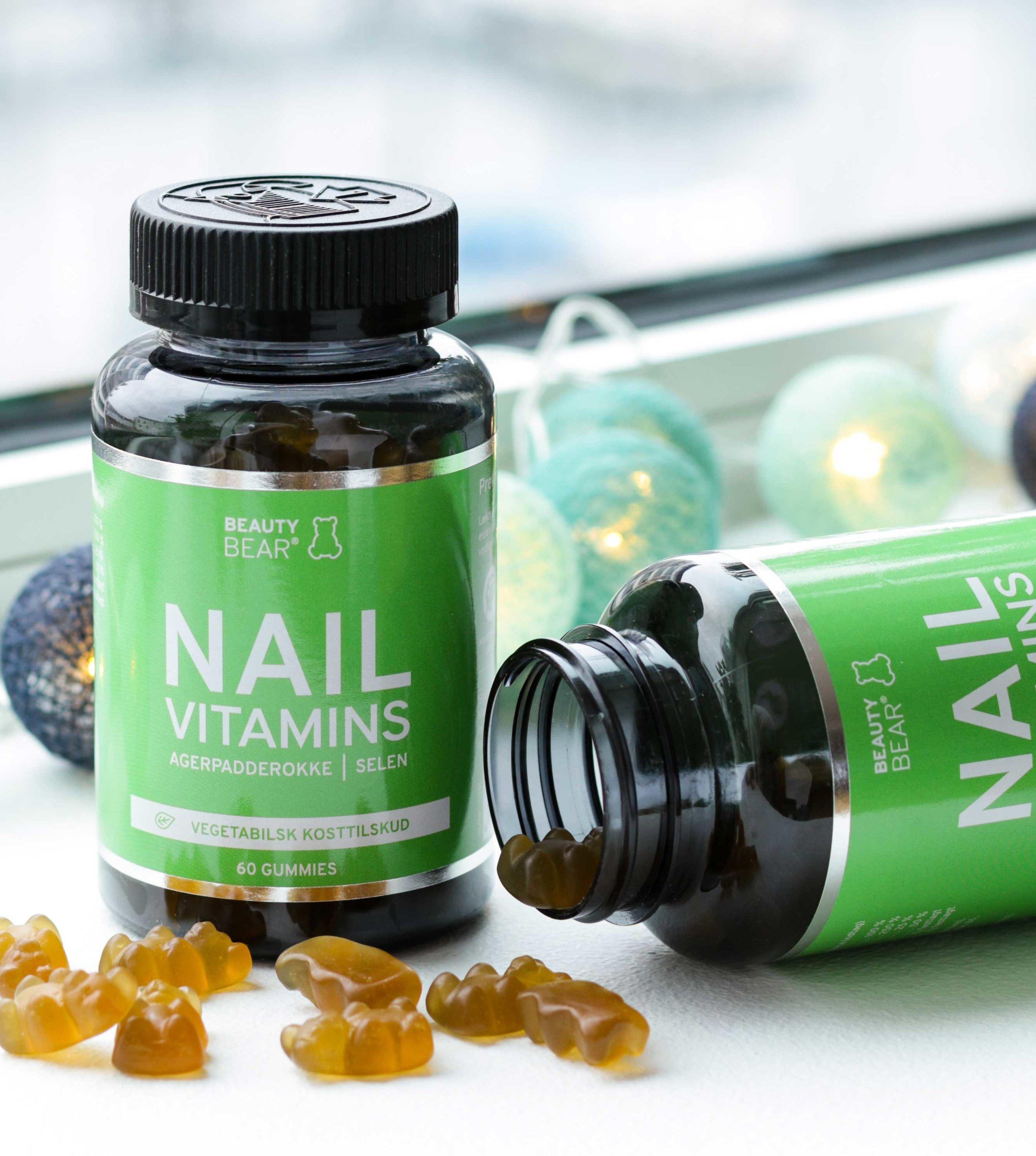 coverbrands_nail_negler_vitaminer_beauty_bears_hair.jpg