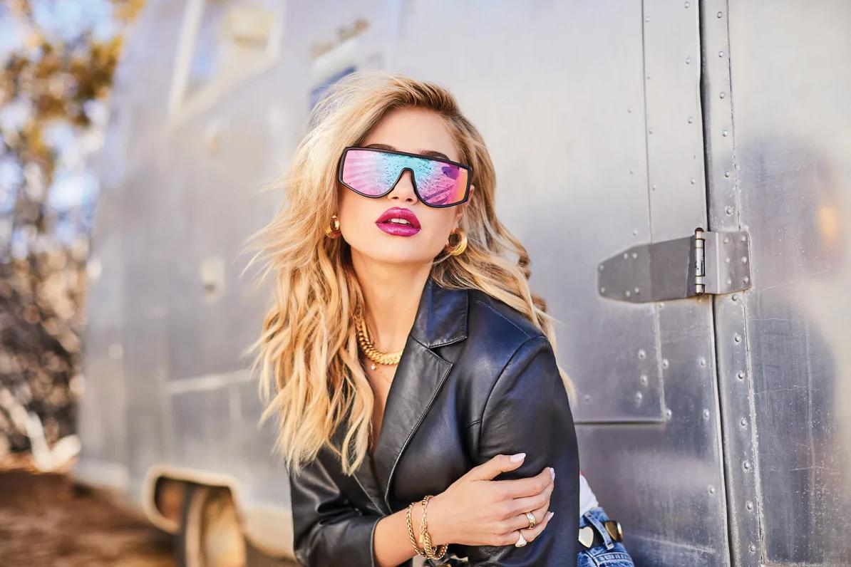 Coverbrands_quay_australia_cosmic_solbriller_raske_briller:sunglasses.jpg