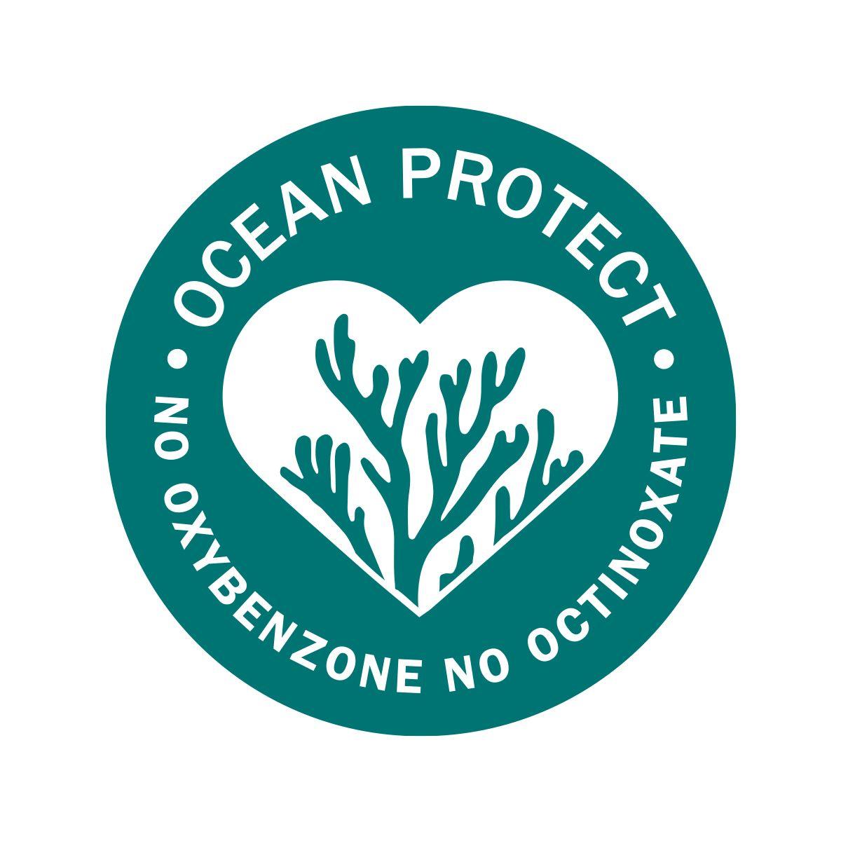 logo-ocean-protect_3.jpg