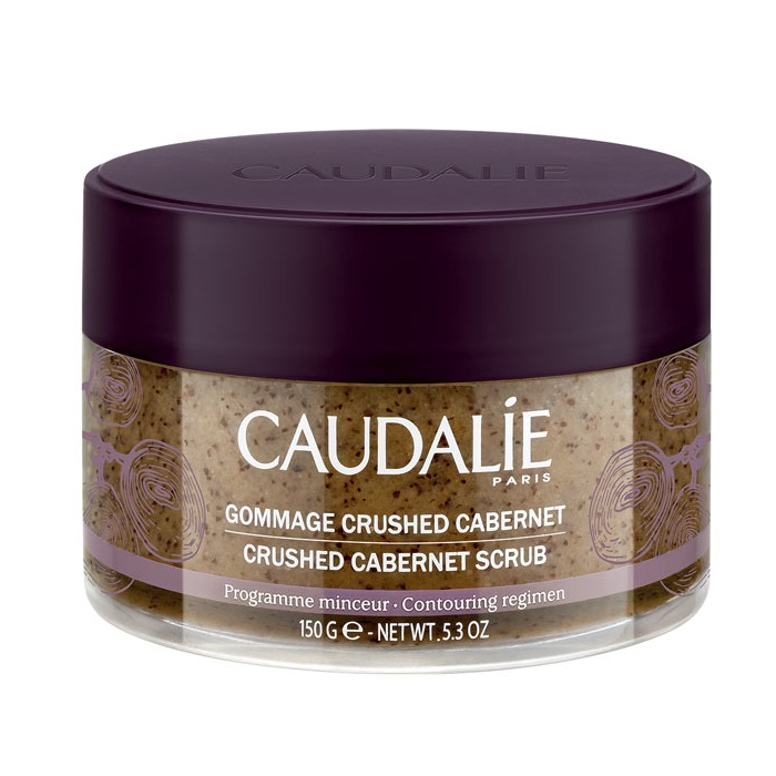 caudalie-crushed-cabernet-10358.jpg