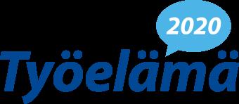 tyoelama2020-logo-dark-fi.png