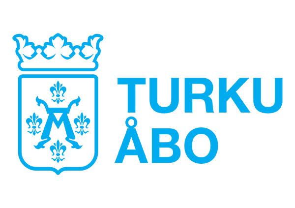 turku-600.jpg