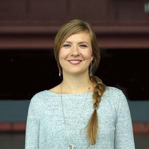 Elina Nousiainen.jpg