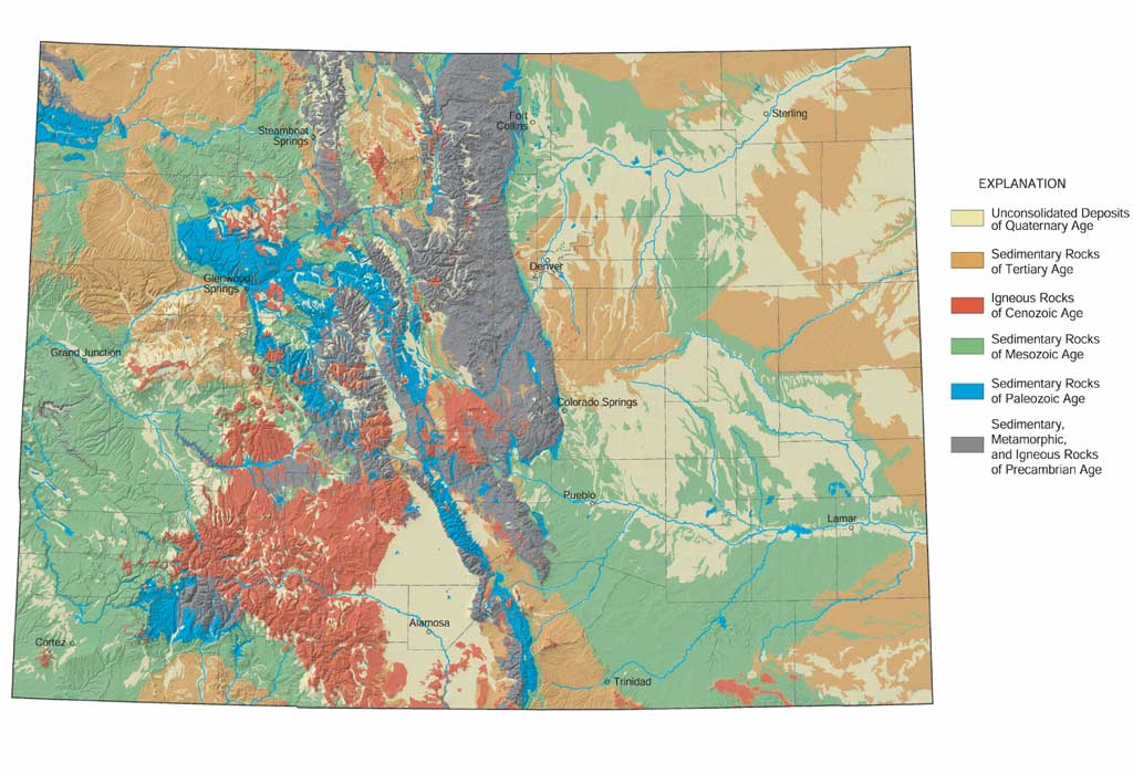 Colorado-Geologic Map.jpg