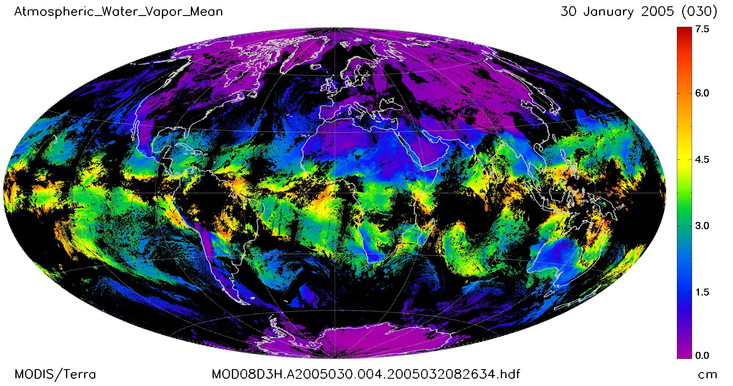 Atmospheric_Water_Vapor_Mean.2005.030.jpg
