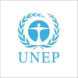 Mongolia Faces Critical Water Shortfall Warns UNEP Report, 2011