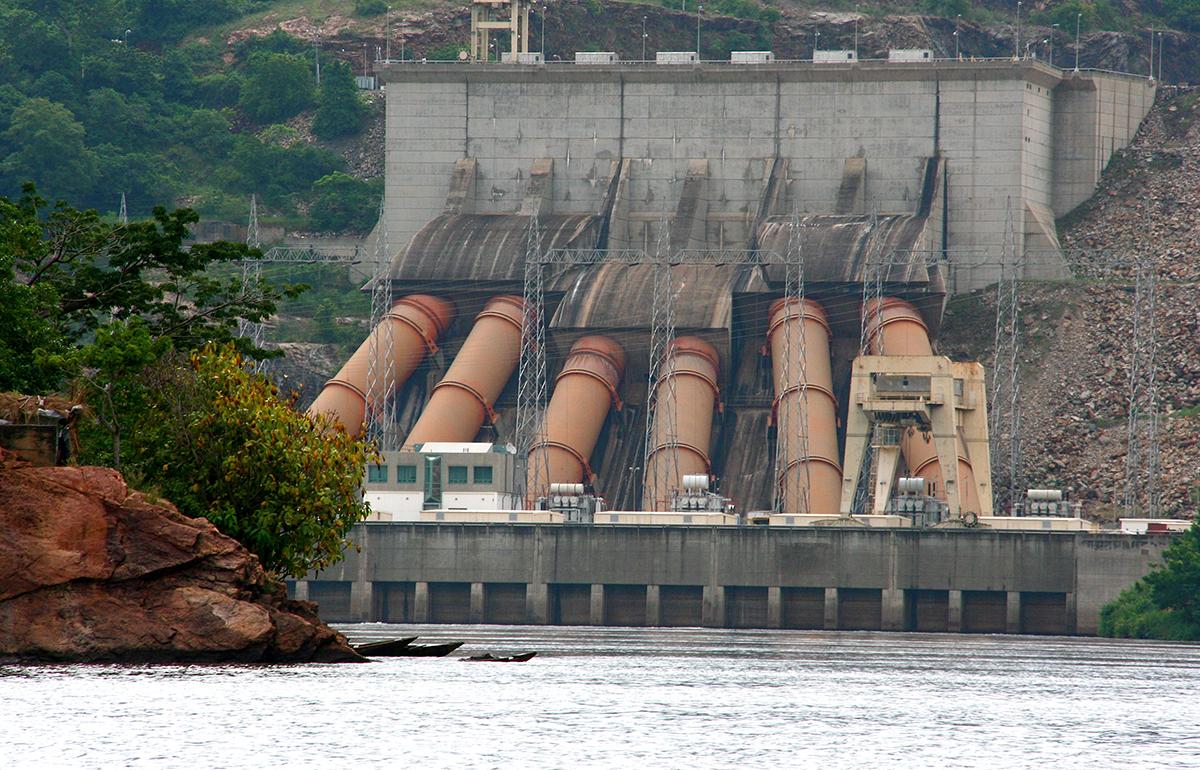 Hydro Dam Volta.JPG