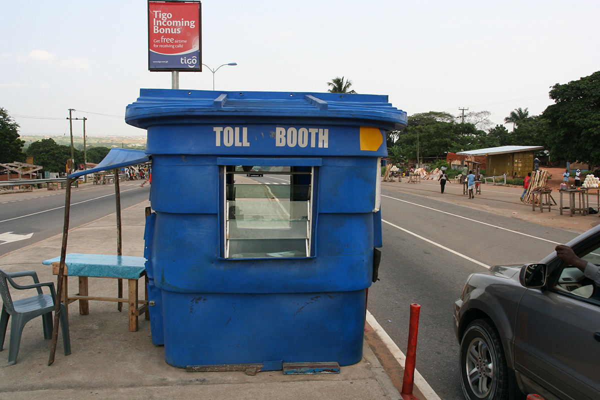 Toll booth.JPG