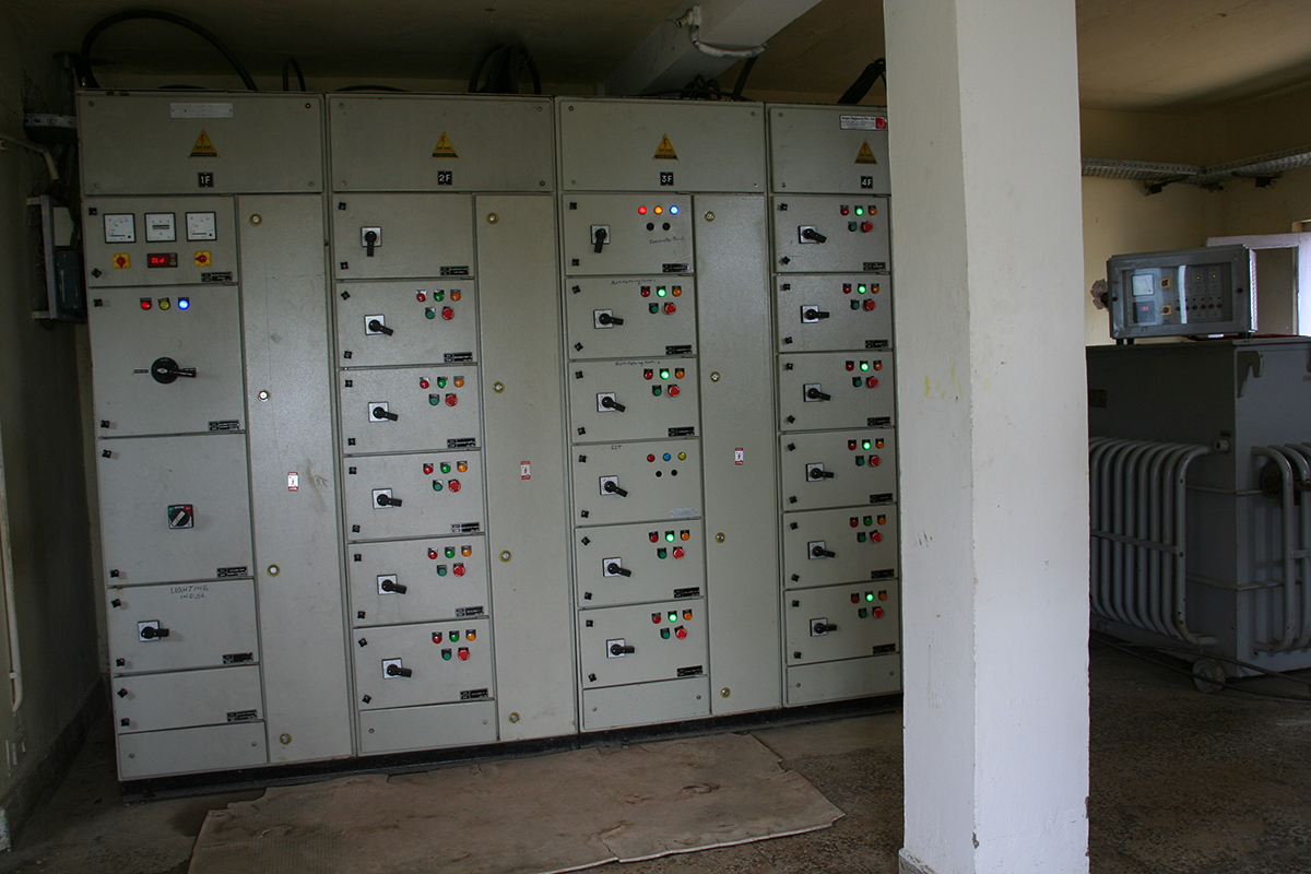 Kashmir treatment plant.JPG