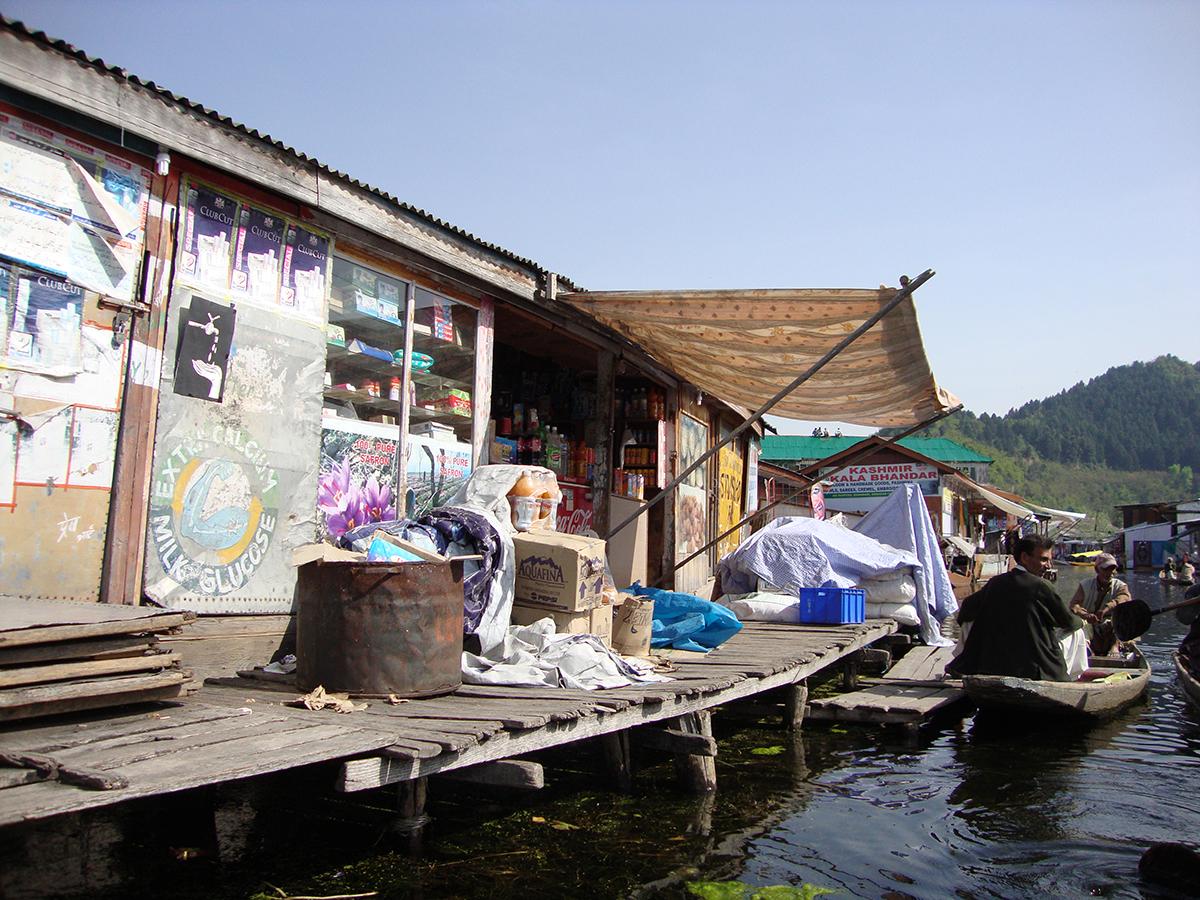 Shop Lake Dal.JPG