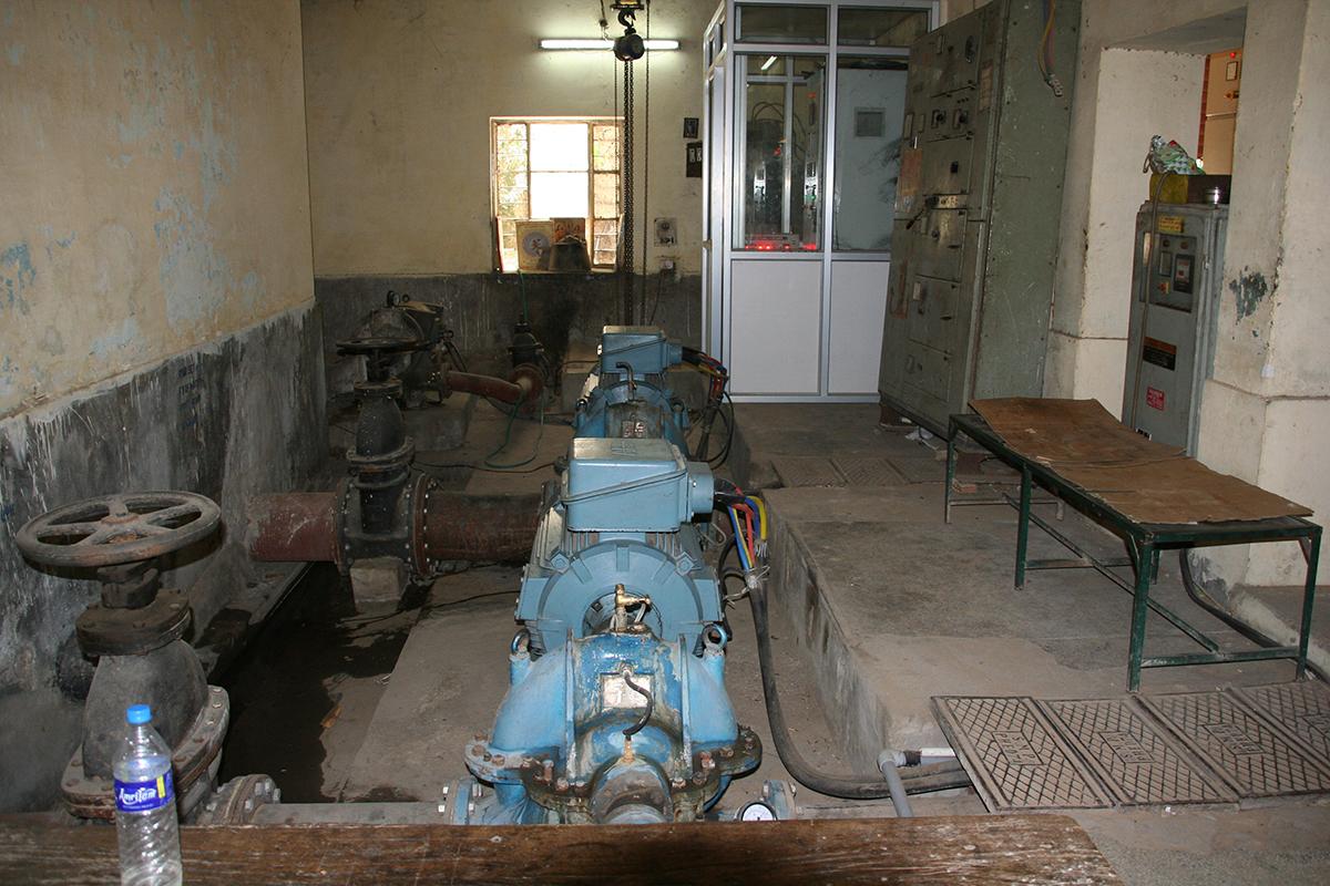 Treatment plant Jaipur.JPG