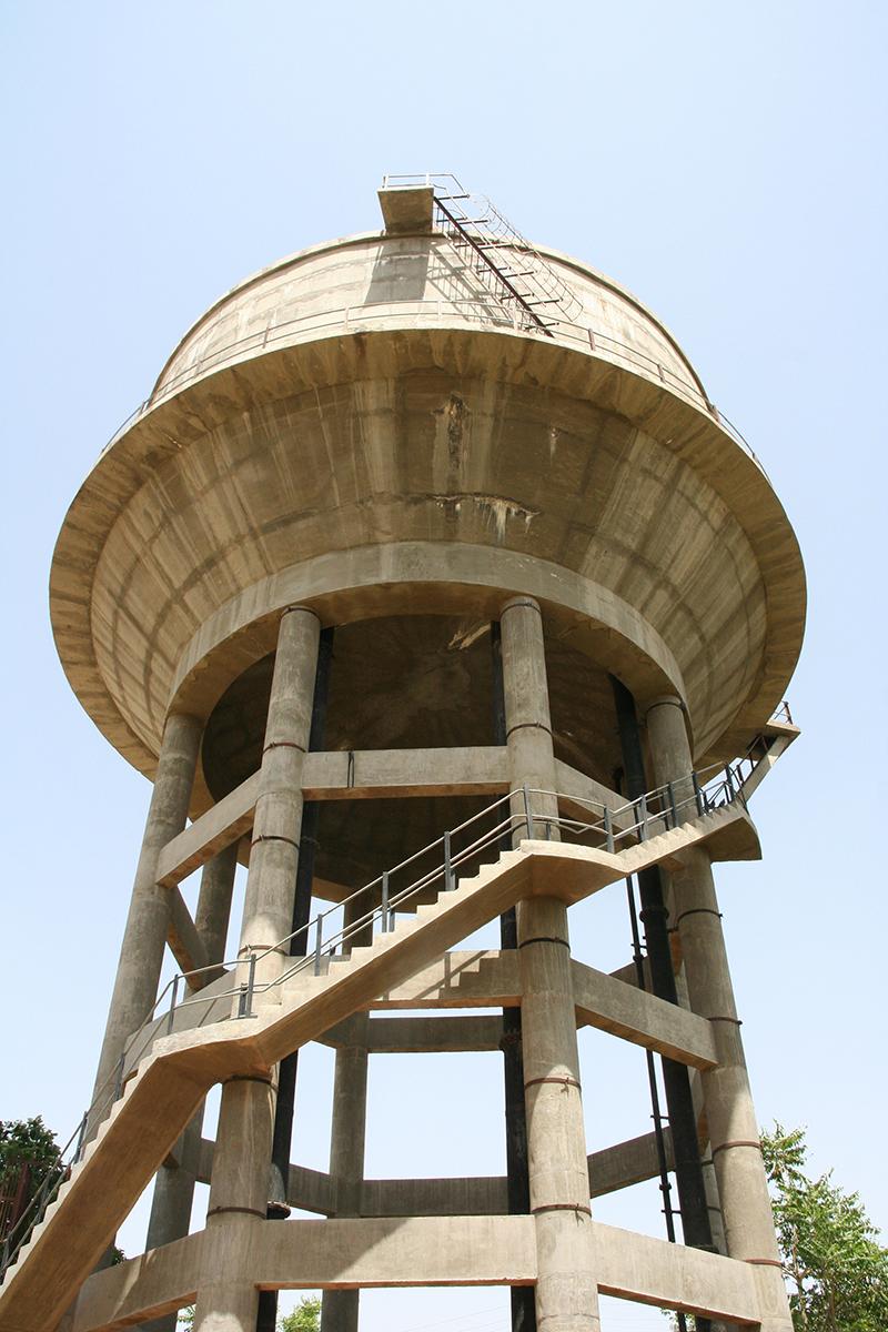 water tower Jaipur.JPG