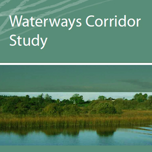 Waterways Corridor Study