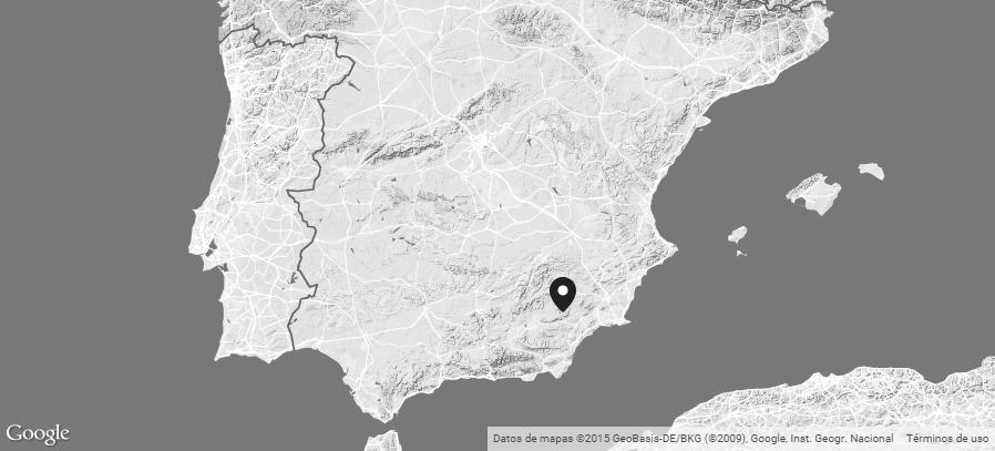 water-conversations-joya-arte-ecologia-almeria