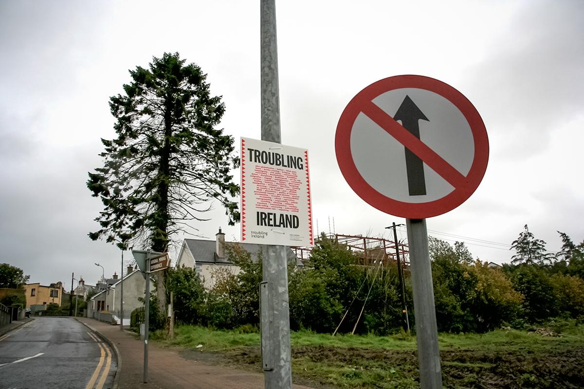 Troubling Ireland - Anna Macleod 5.jpg