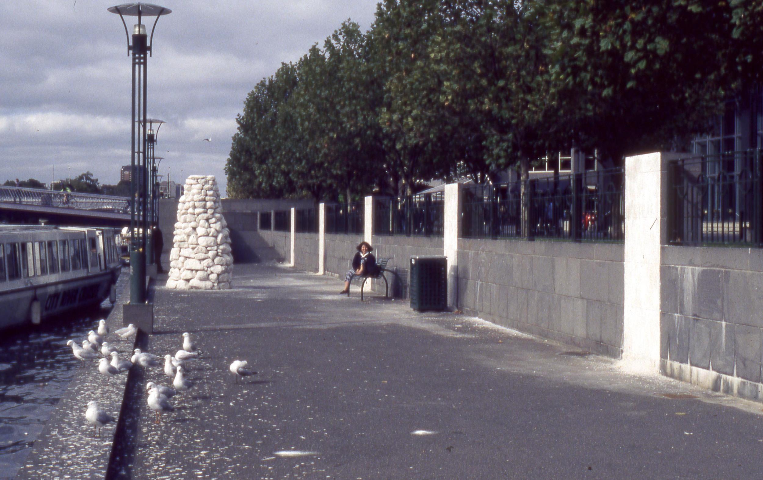 Salt Column - Anna Macleod 2.jpg