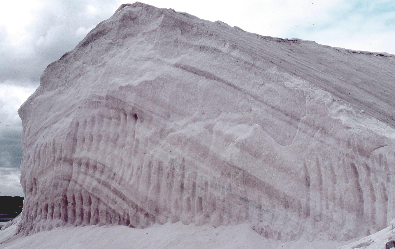 Salt Column - Anna Macleod 4.jpg
