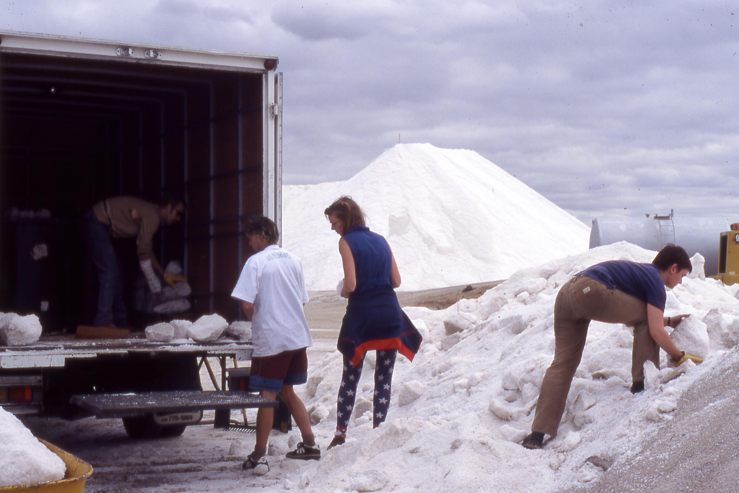 Salt Column - Anna Macleod 6.jpg