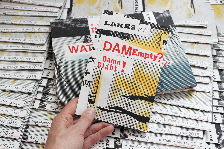 Anna Macleod - Dam empty 9.JPG