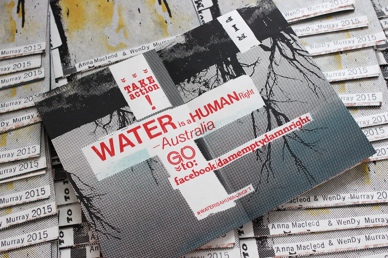 Anna Macleod - Dam empty 11.JPG