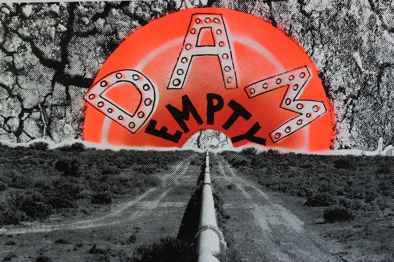 Anna Macleod - Dam empty 16.JPG