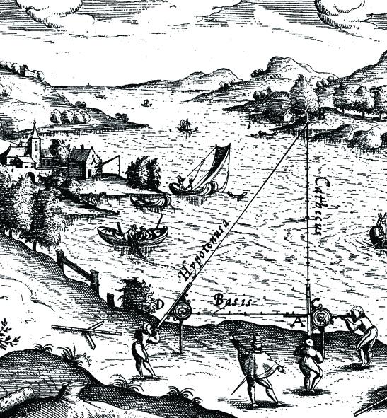 3. CD006-Triangulation_16th_century-edited.jpg