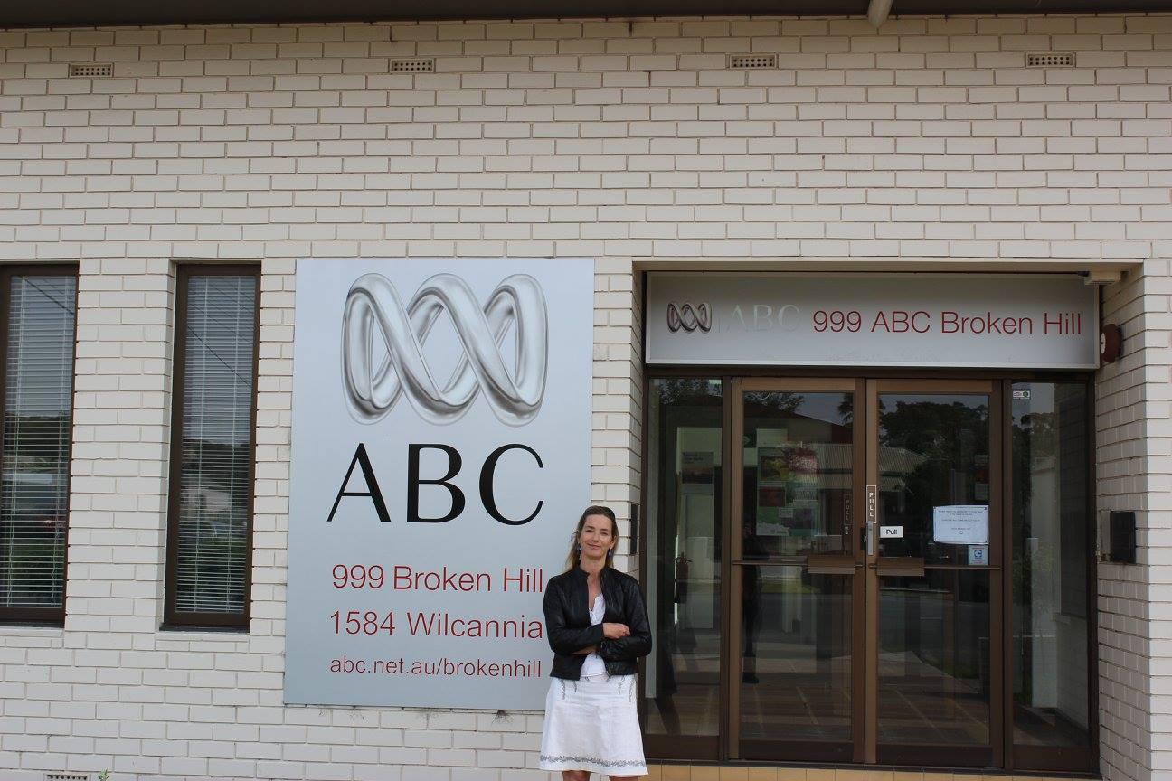 Anna Macleod - Broken Hill interview 1.jpg