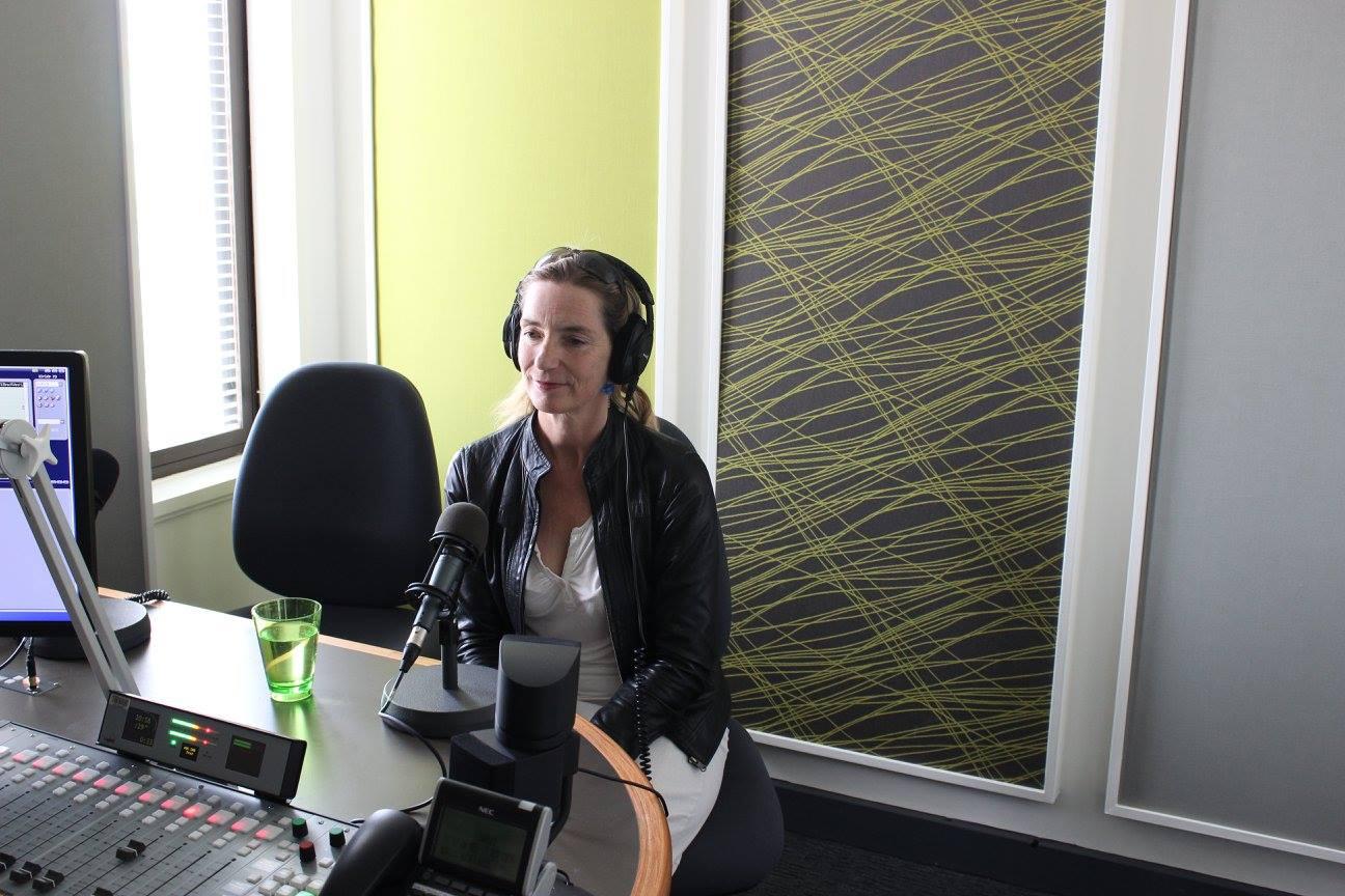 Anna Macleod - Broken Hill interview 3.jpg