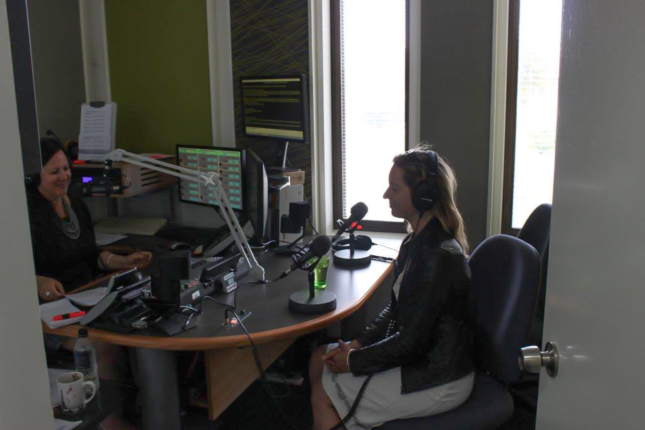 Anna Macleod - Broken Hill interview 2.jpg