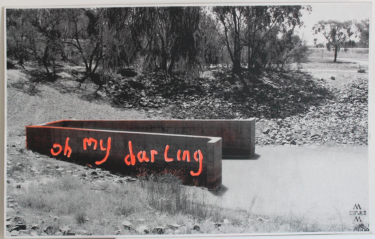 Dam empty dam right - Anna Macleod research 6.JPG