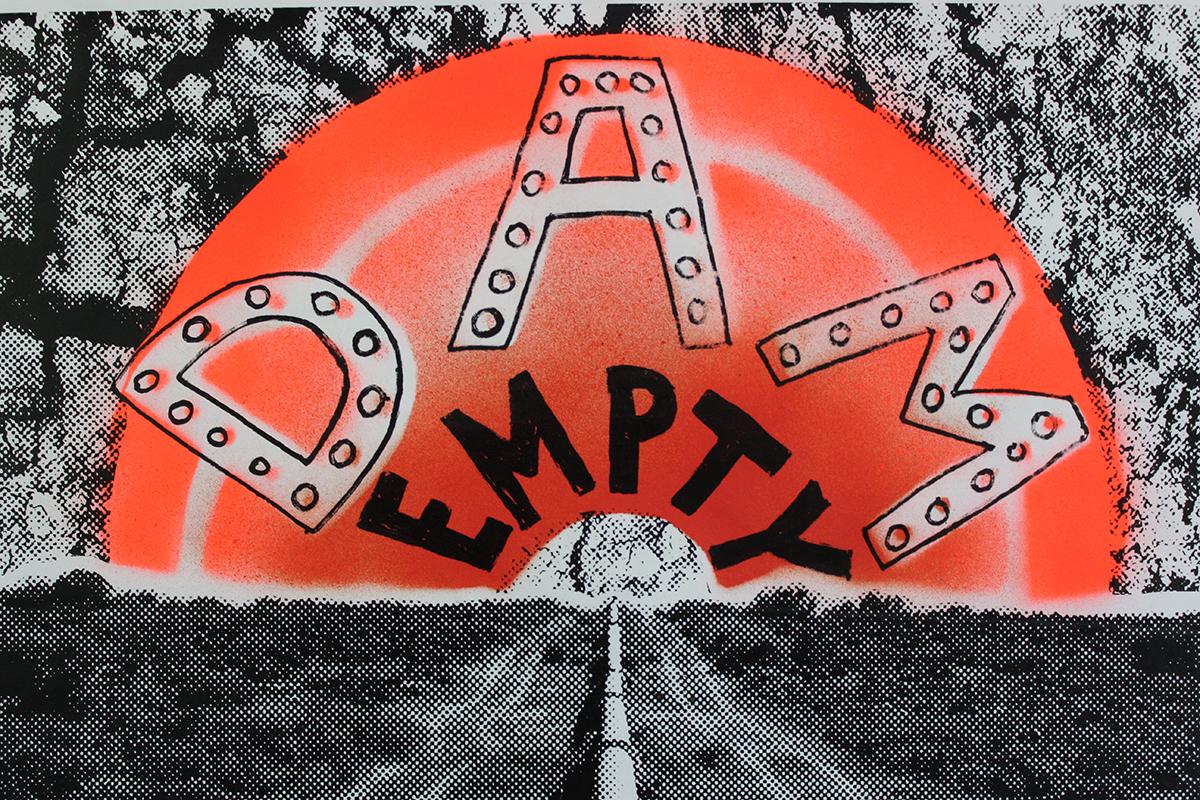 Dam empty dam right - Anna Macleod research 9.JPG