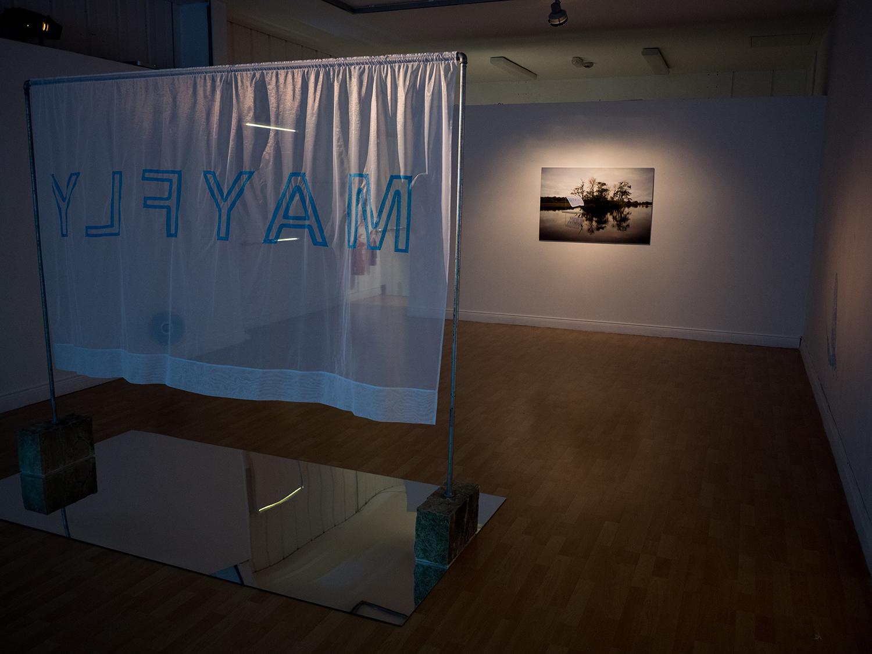 Exhib 7.jpg