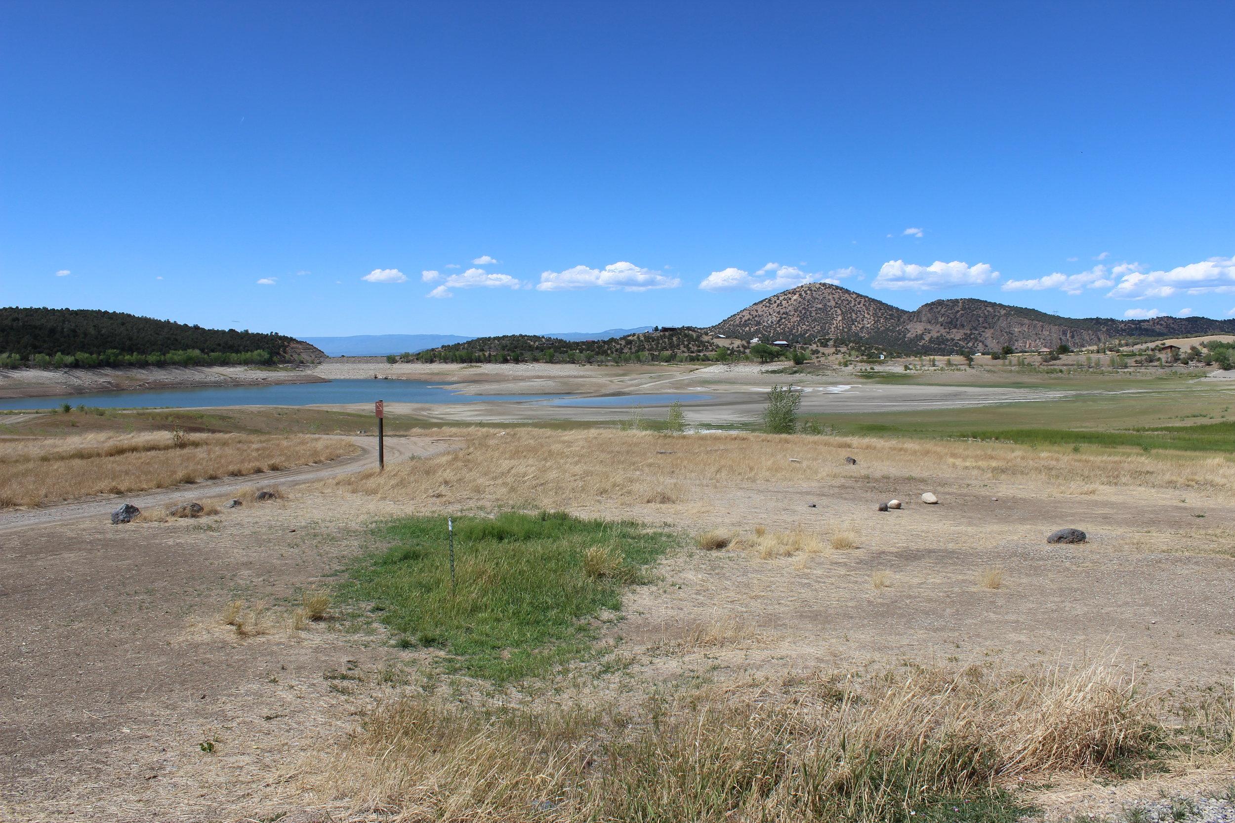 Crawford reservoir 3 2018.JPG