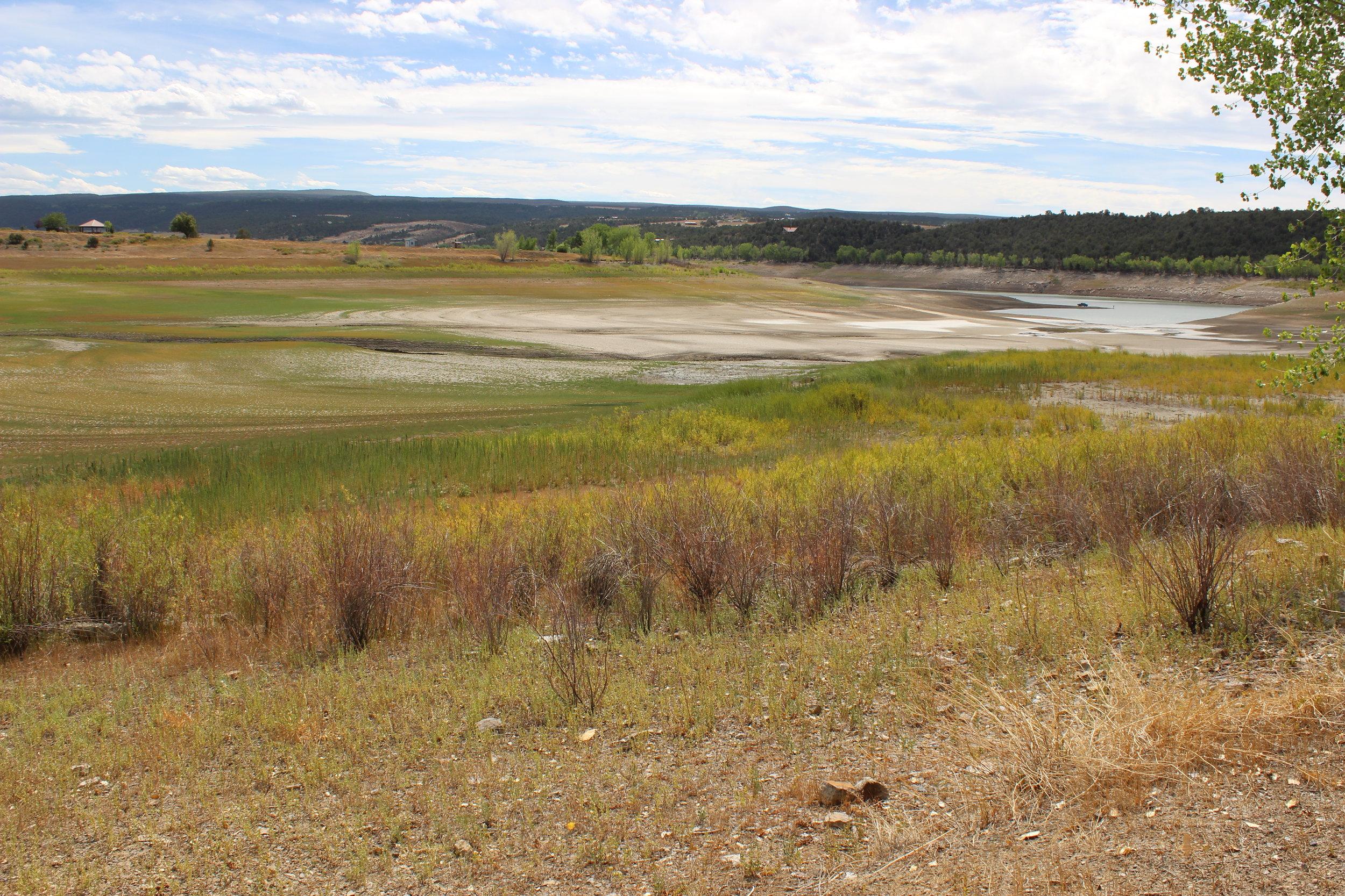 Crawford reservoir. Aug. 2018.JPG