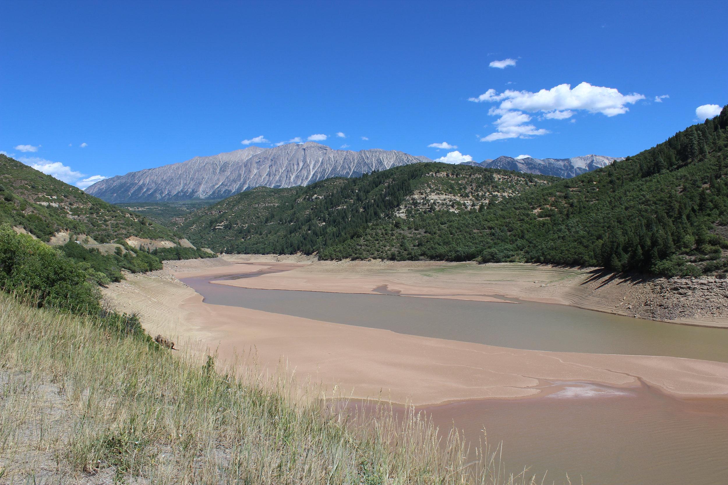 Paonia Reservoir Aug 2018.JPG
