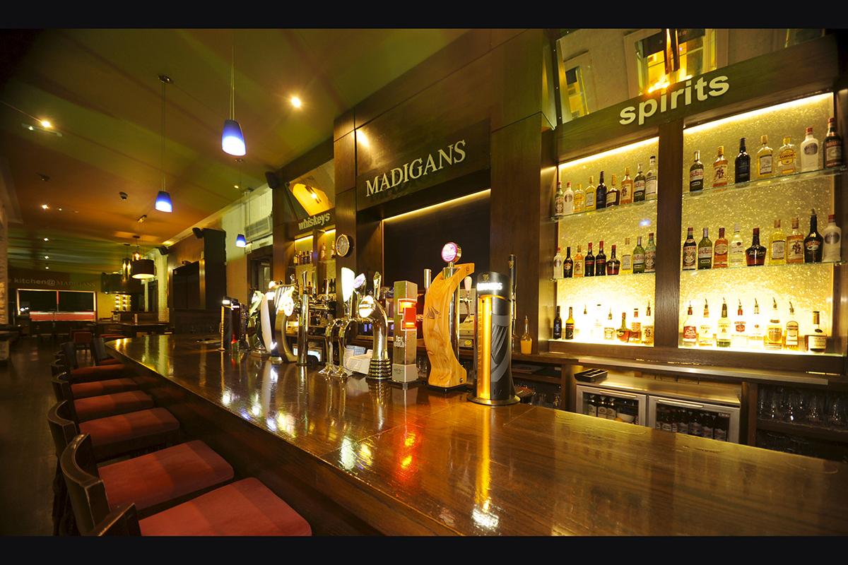 4 Madigans Connolly Station (Main Bar) ©2015 Mick Langan 003.jpg