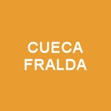 CUECA FRALDA EGOSAN