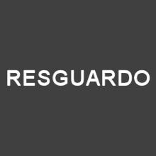 RESGUARDO EGOSAN