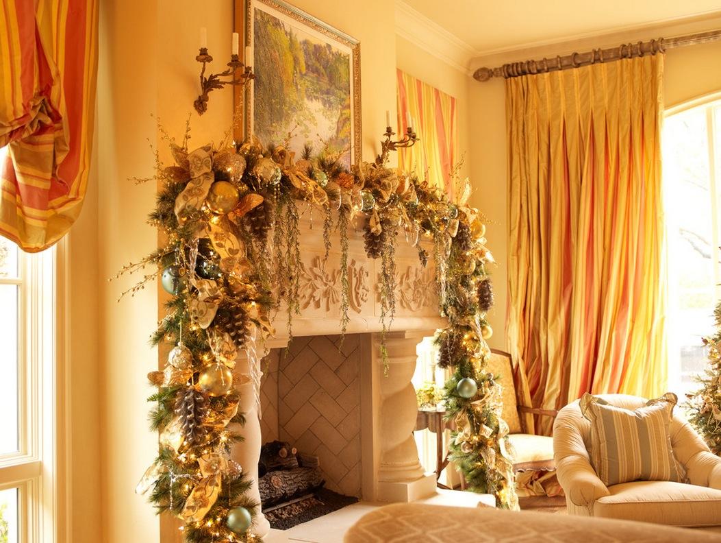 christmas-mantel-decorations.jpg