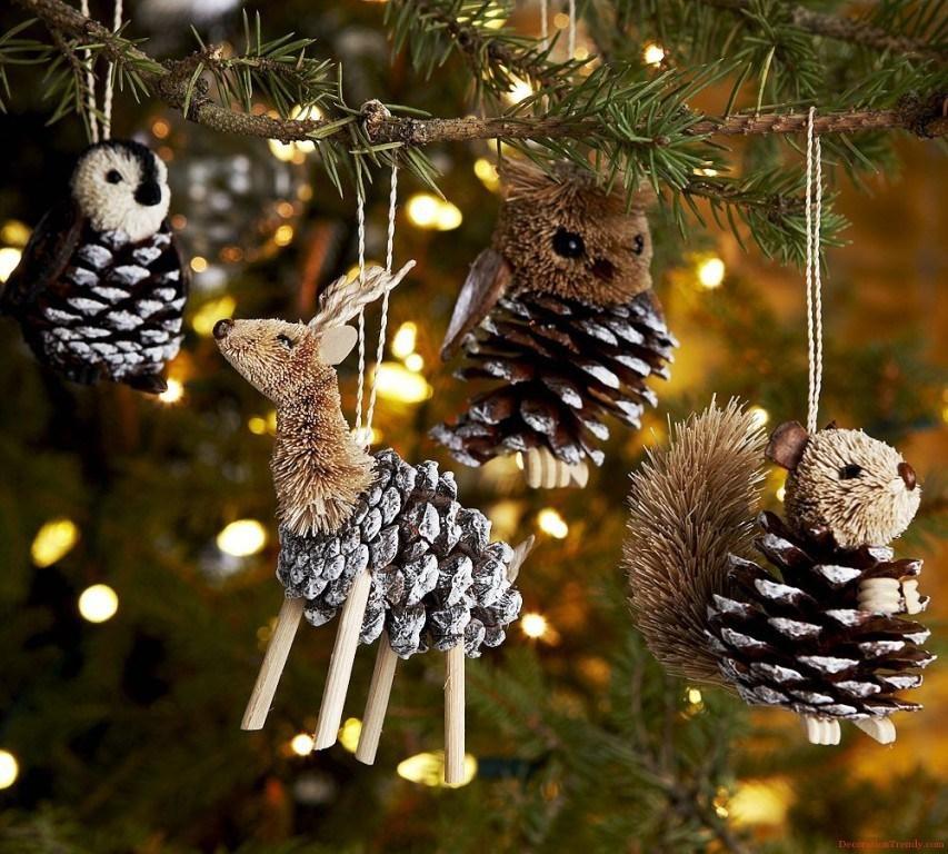 handmade-ornaments-3.jpg