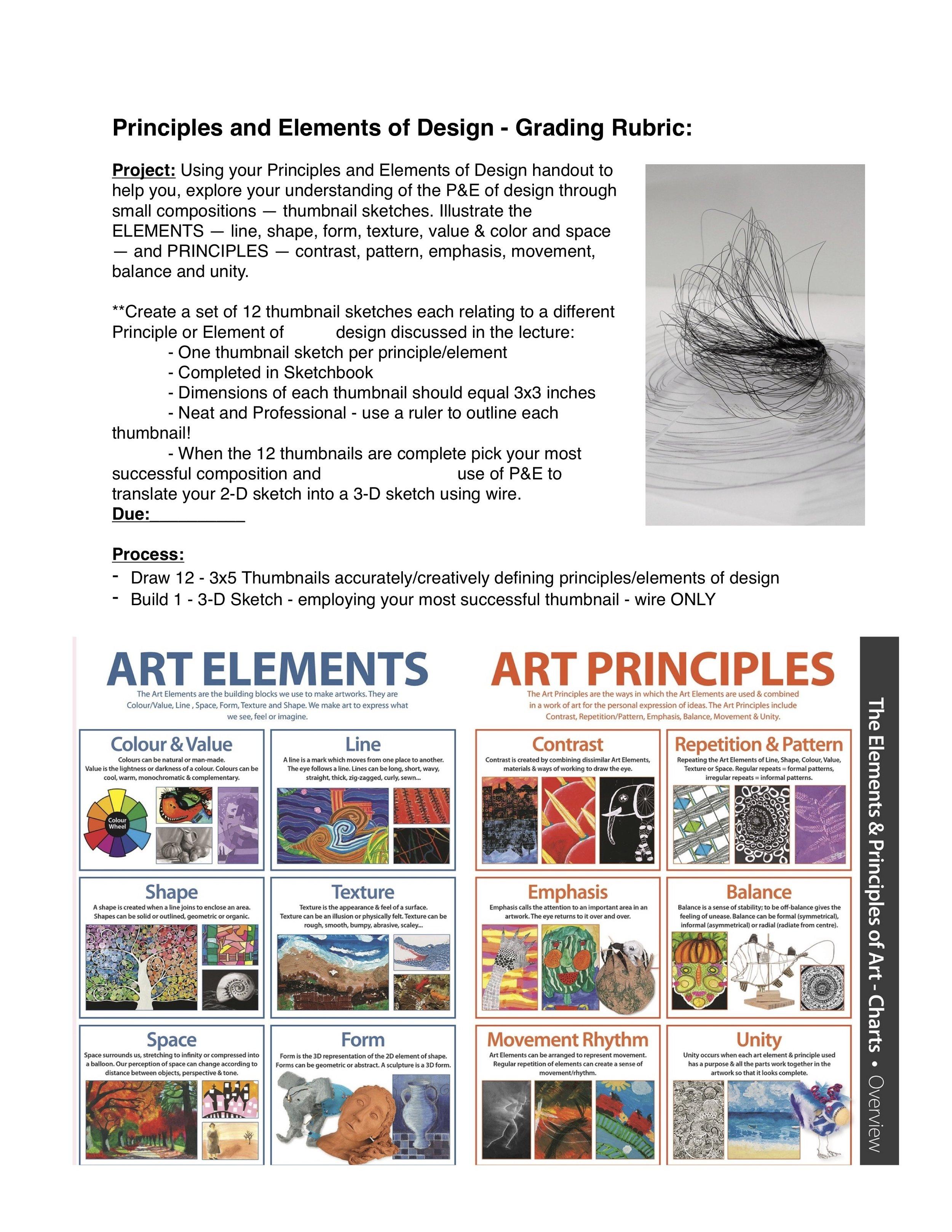 1 - Principles of Design Rubric.jpg
