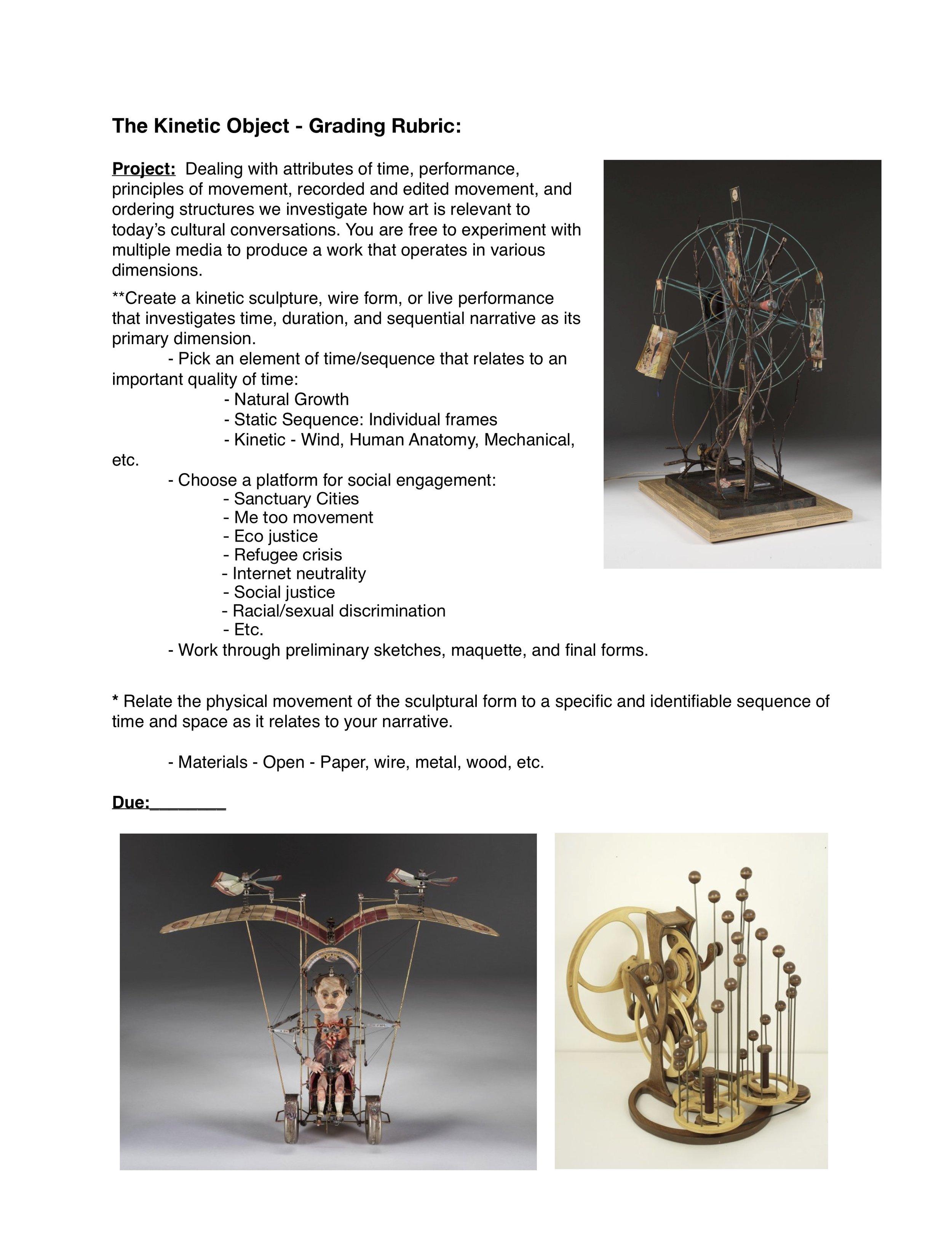 8 - The Kinetic Object.jpg