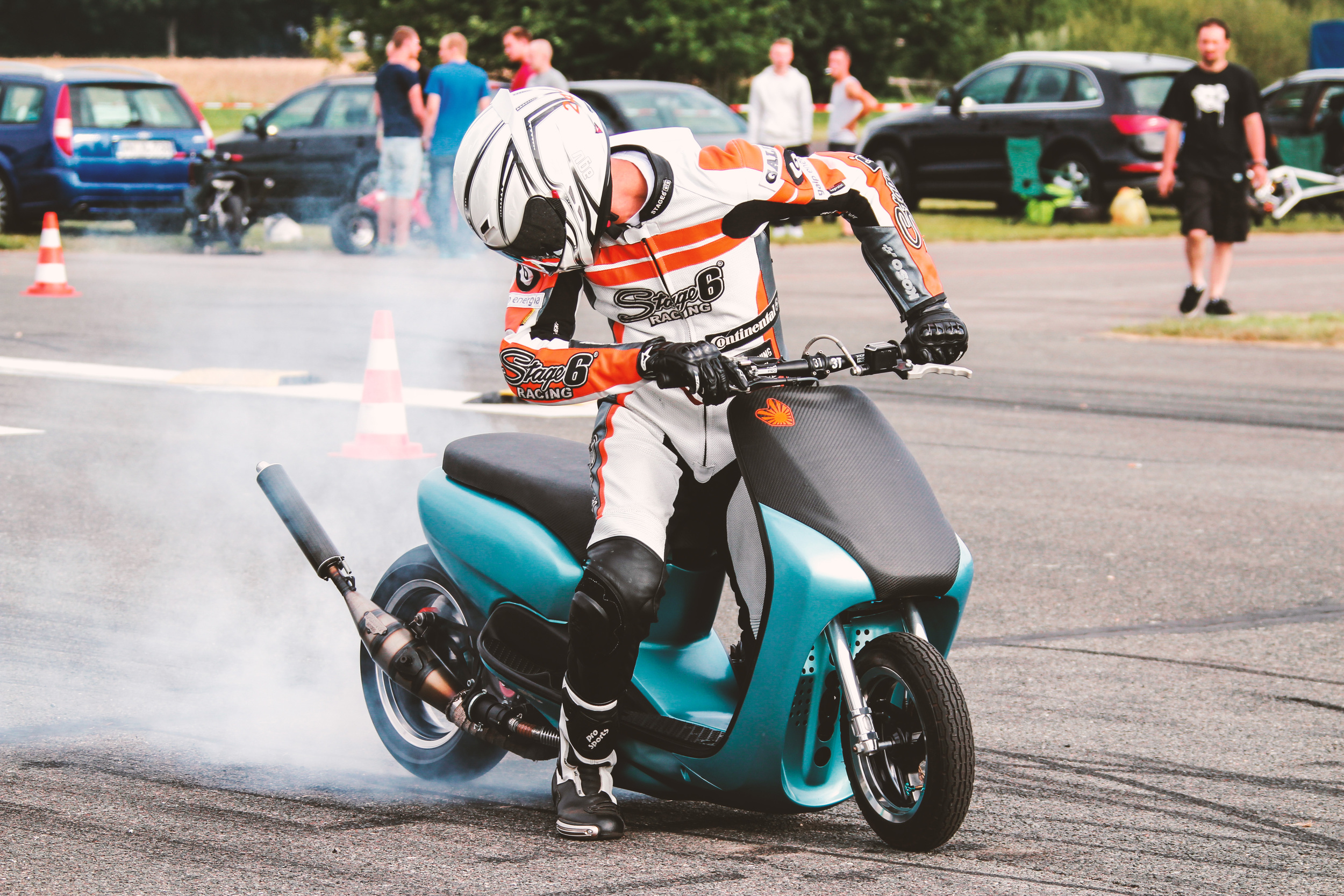 ScooterWeekend 2015 MHZ Reloaded-119.jpg