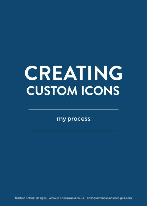 KSD_Creating_custom_icons