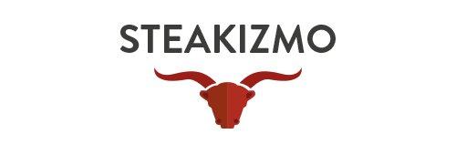 KSD_Steakizmo_logo