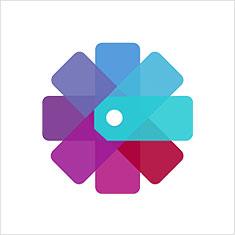 kickfurther_logo.jpg
